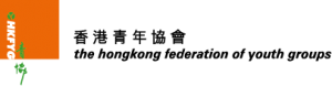 HKFYG logo