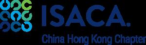 ISACA_logo_ChinaHongKong_4C