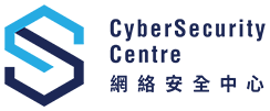 CybersecurityCentre_logo