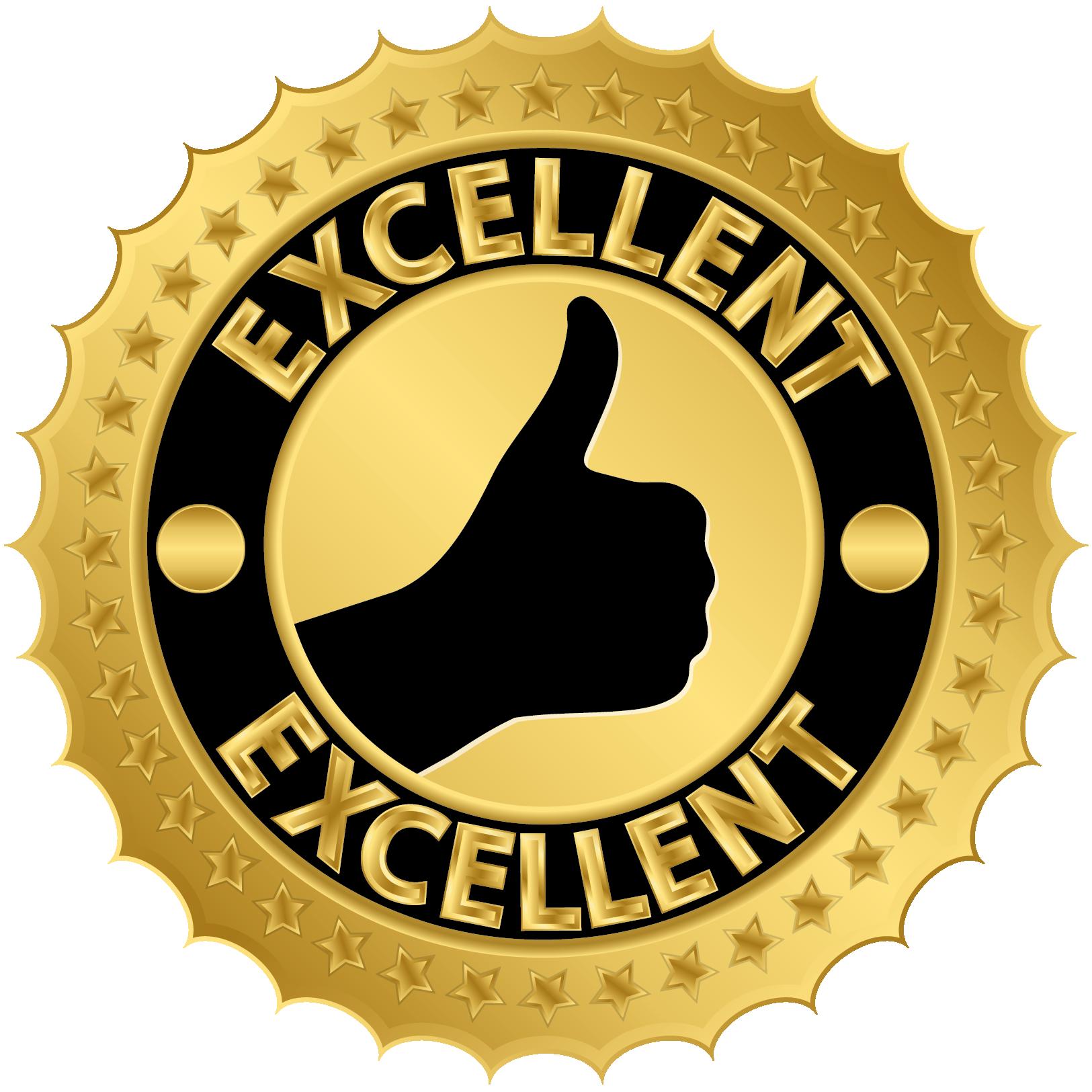 badge01-01